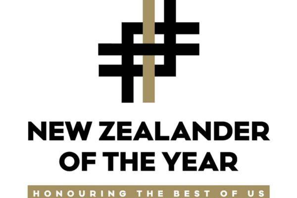 new zealander of the year logo